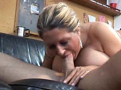 Squirt, Mature, Squirt in mouth