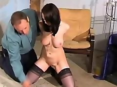 Bdsm, Nipples, Domination, Shemale humiliation