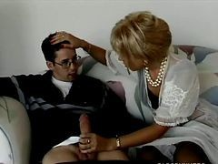Milf. Sex tube-klipp