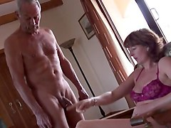 Bisexual, Cuckold, Couple, Amateur bisexual