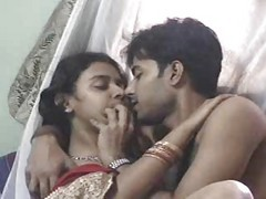 Indian, Indian lactating videos