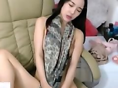 Korean, Korean adult movies