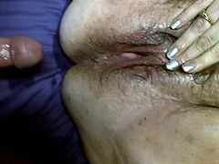 Squirt, Bbw, Squirting oryg