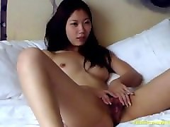 Chinese, Teen, Chinese porn