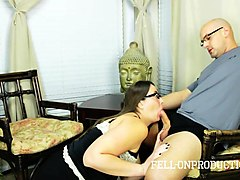 Doctor, Office, Milf, Amster-at the doctor pt-2 movie