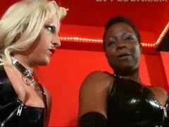 Bdsm, Domination, German, Dominant handjob