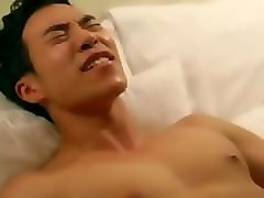 Asian, Hd, Asian strip series hd