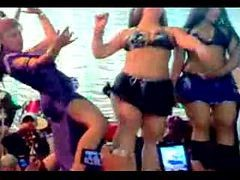 Arab, Group, Dance, Hotel mujra arabic dance