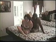Wife, Shy, Shy wife first time with another man