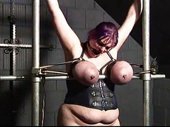 Bdsm, Bondage, Bbw, Tween gay bdsm