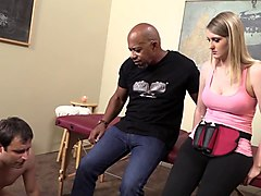 Hd, Dad squirt daughter hd video