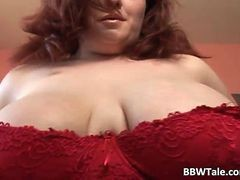 Bbw, Fat, Redhead, Picture fat girle and bland