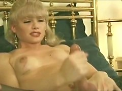 Compilation, Cumshot, Chobby anal compilation
