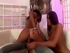 Hd, Threesome, Teen hd