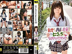 College, Upskirt, Jav movie porn vid2c video