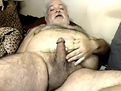 Hairy, Ass, Blond granny hairy creampie doggystyle