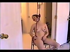 Whore, Wife, Hidden, Hairy sister in law bath hidden cam