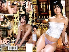 Jav funny uncensored