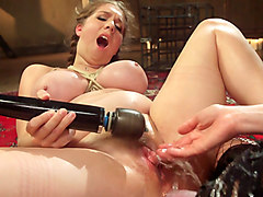 Anal, Fetish, Ass, Alexis texas latex anal
