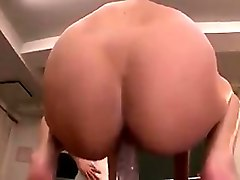 Asian, Hairy, Shy, Blonde whore humiliated in public coffee shop in