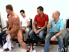 Strip, Hot gay boy fucking movies