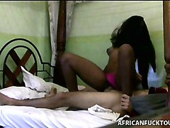 Black, Fucked hard 18 by xvideos