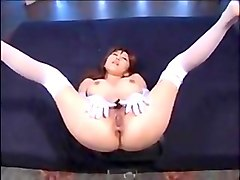 Bukkake, Japanese cum swallowing and bukkake uncensored