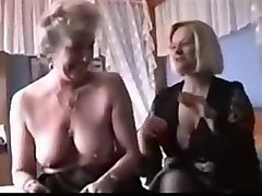 Watch sexy video lady