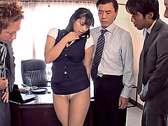Office, Secretary, Milf, Secretary anal