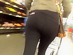 Ass, Tight, Wife with tight ass and