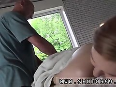 Flashing, Public, Teen, Shemale dick flash public to girls like