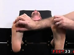 Arab, Bdsm, Domination, Cuckold lick male feet and dick