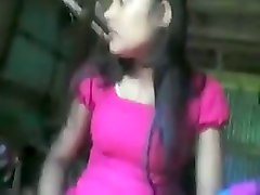 Amateur, Indian, Seduced, Indian brother sister first night real video