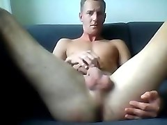 Ass, Big Cock, Big Ass, Orgasm solo big ass