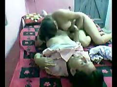 Indian, College, Girlfriend, Indian desi girlfriend best scandal