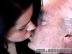 Anal, Hd, Teen, Facial compilation