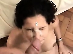 Compilation, The greatest female orgasms