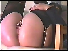 Classic, Ass, Retro brother anal sister vintage