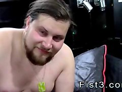 Slave, Fisting, Redhedded birch gete slave training long movie