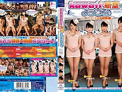 Whore, Threesome, Kubo azusa