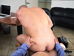 Search porn hitsthai soft and hard 7 of many