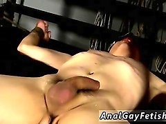 Bondage, Erotic, Massage, Real voyeur massage gay