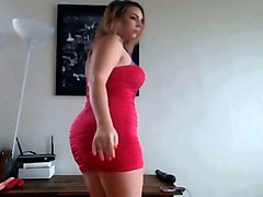 Orgasm, Dress, Webcam juicy wet orgasm pussy porn tubes