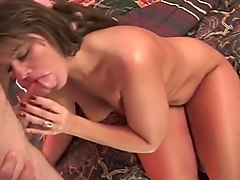 69, Deepthroat, Kara bare 3 some