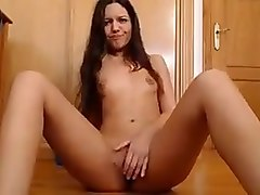 Orgasm, Squirt, Bbw squirt and fist