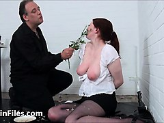 Humiliation, Cuckold verbal humiliation