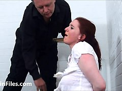 Bdsm, Domination, Slave, Cuckold humiliation piss slave