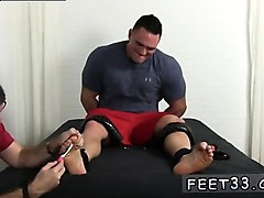 Slave, Search porn hitsilf and mature lesibean