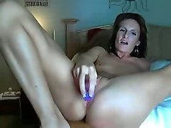 Whore, Forest mature solo