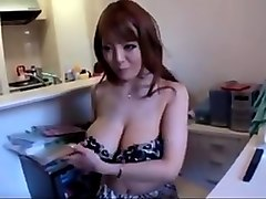 Natural, Big Tits, Japan massage spa